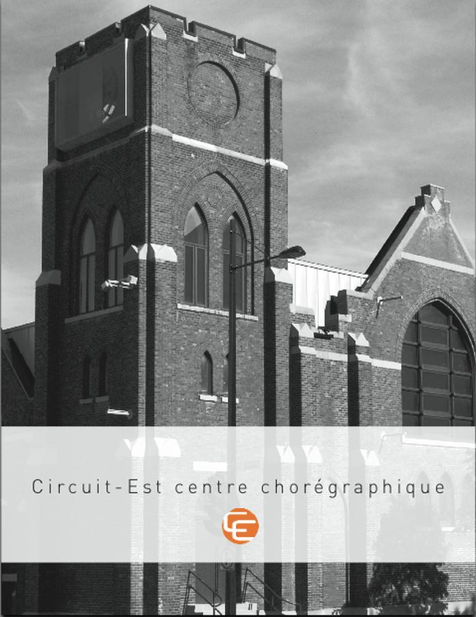 Circuit-Est