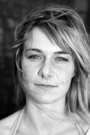 Esther Rousseau-Morin