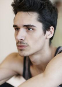 Alexandre Fleurent