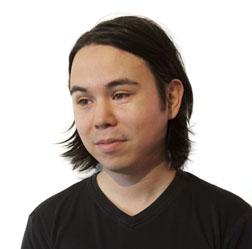 Yan Lee Chan